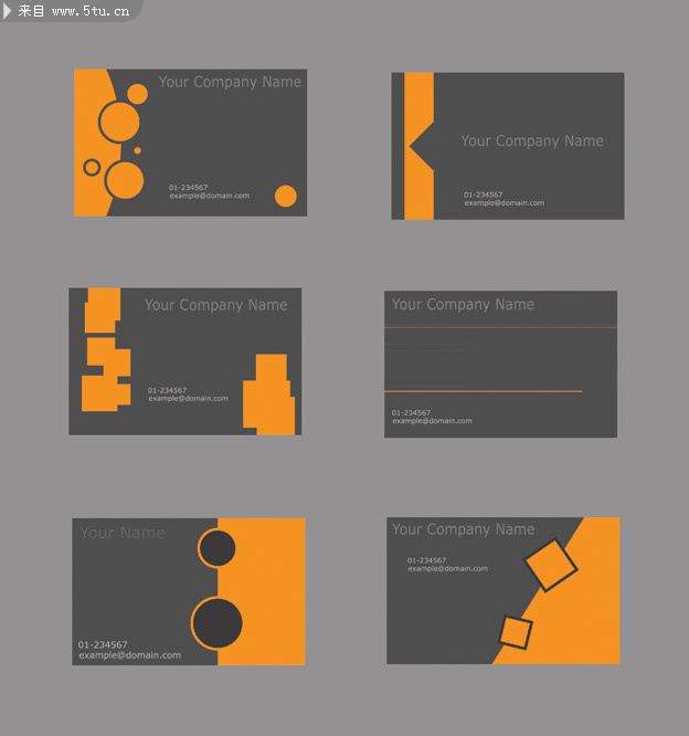 Business Cards a1.jpg